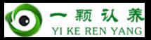农业直播认养平台官网