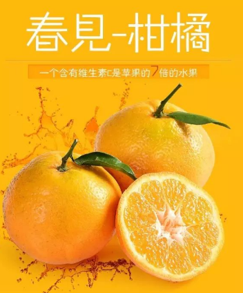 仪陇县红果林认养区