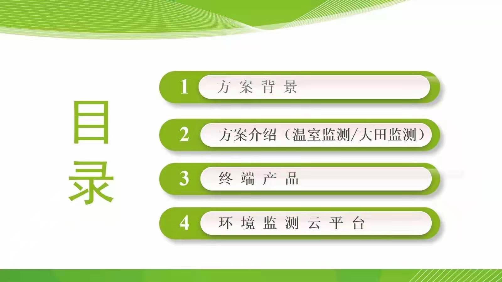 郑州市东风路直播